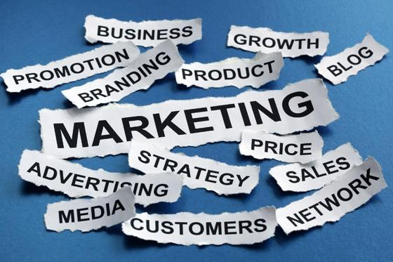Ineffective marketing could destroy a small business – part two
